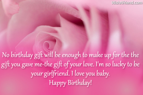 birthday message for your love ; birthday-wishes-for-boyfriend-38738