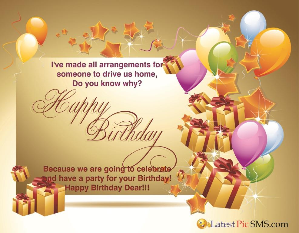 birthday message from all of us ; Birthday-wishes-Full-HD-Image