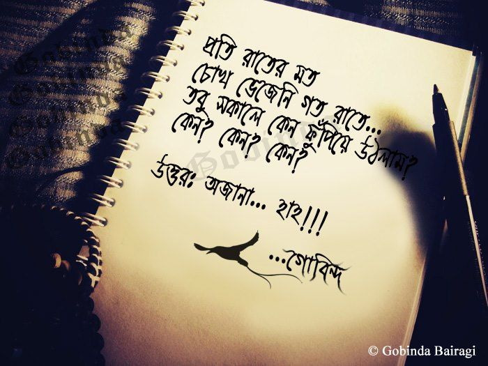 birthday message in bengali ; a1cdffd1504addcab2c20a5debf40cb3