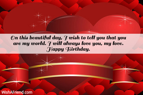 birthday message love boyfriend ; 142-boyfriend-birthday-messages
