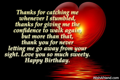birthday message love boyfriend ; 702-birthday-wishes-for-boyfriend