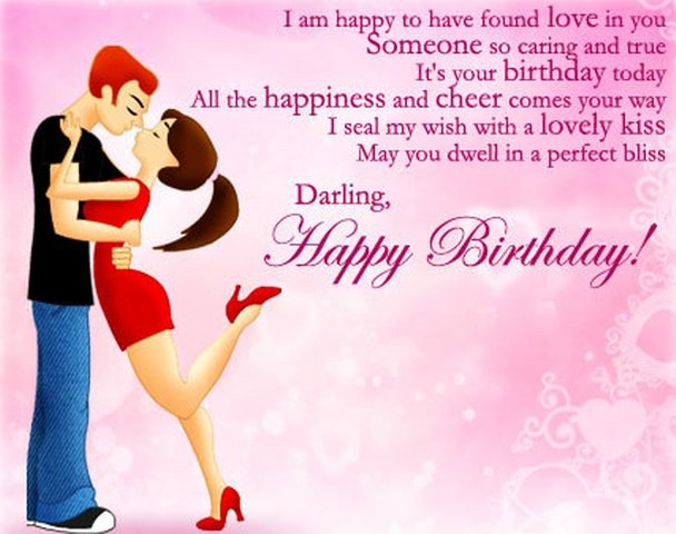 birthday message love boyfriend ; May-You-Dwell-In-A-Perfect-Bliss-Darling