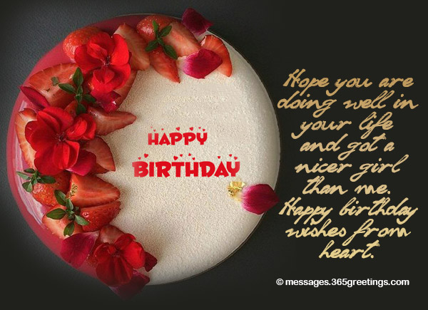 birthday message love boyfriend ; greeting-crads-for-boy-friend-16