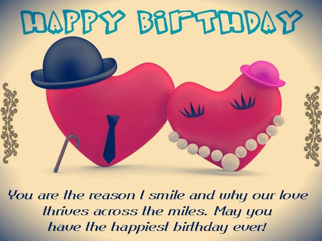 birthday message love boyfriend ; love-birthday-wishes-elegant-happy-birthday-wishes-for-boyfriend-messages-and-quotes-of-love-birthday-wishes