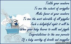 birthday message to a baby son ; c556f46b047c7ea9355afcd37b1f58d1--wishes-for-baby-boy-happy-birthday-wishes