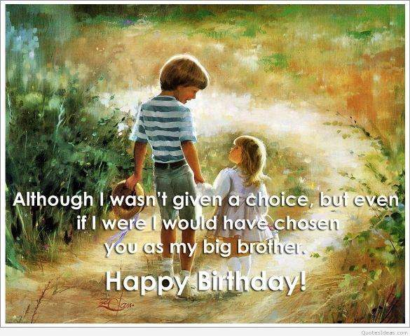 birthday message to a big brother ; Happy-birthday-Greeting-cards-wishes-sms-messages-quotes-for-Elder-brother