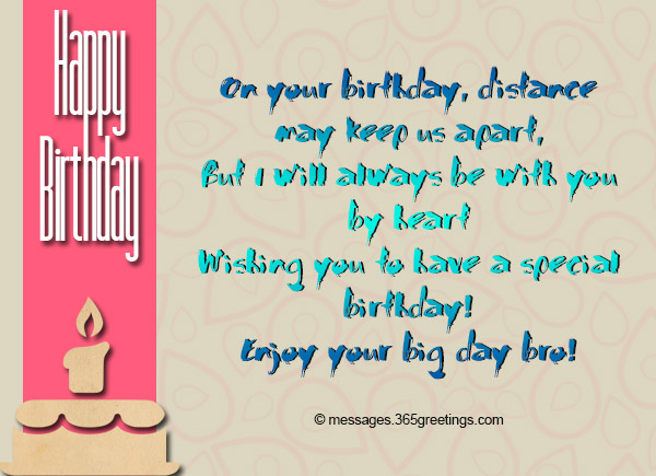 birthday message to a big brother ; birthday-wishes-for-boyfriend-01-1