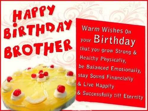 birthday message to a big brother ; birthday_sms_for_brother6