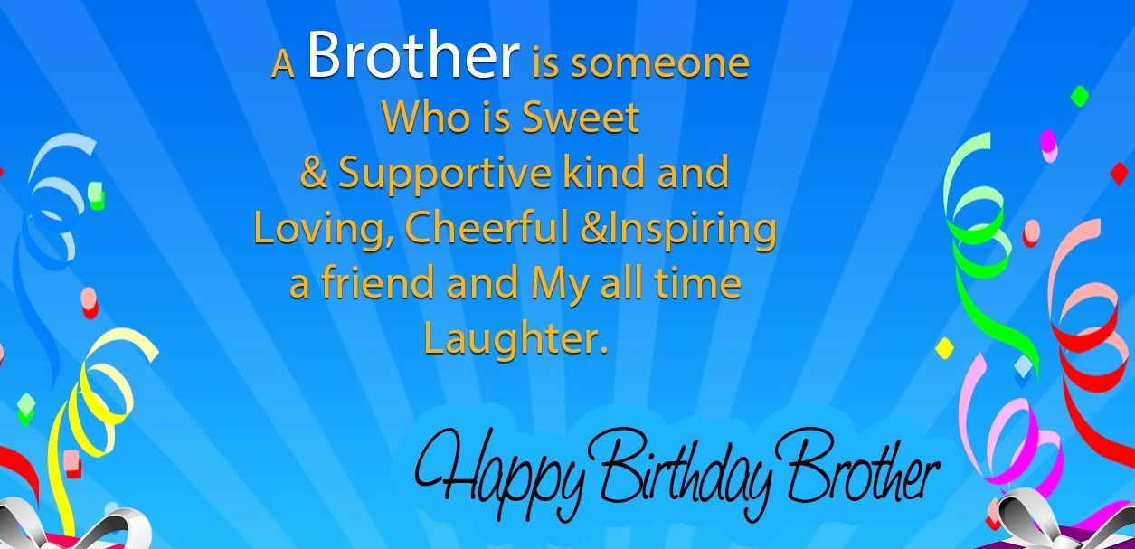 birthday message to a big brother ; happy-birthday-wishes-to-my-big-brother-elegant-happy-birthday-to-my-brother-messages-quotes-inspiring-quotes-of-happy-birthday-wishes-to-my-big-brother