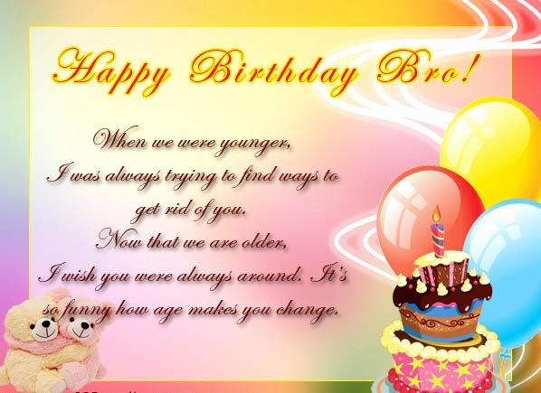 birthday message to a big brother ; happy-birthday-wishes-to-my-big-brother-new-quotes-on-bereavement-grave-card-brother-birthday-my-no