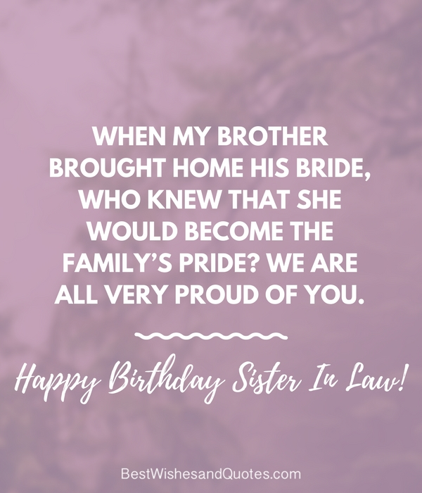 birthday message to a brother from another mother ; 8-2