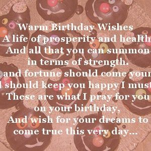 birthday message to a brother from another mother ; fbccaa36504cffcf0c3e775f5cd797b5