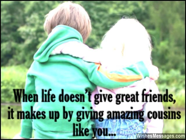 birthday message to a cousin sister ; Beautiful-birthday-quote-for-cousin-640x480