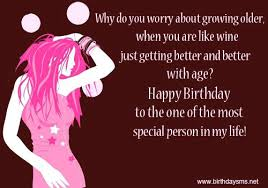 birthday message to a cousin sister ; Birthday-Wishes-for-Cousin-Sister-4