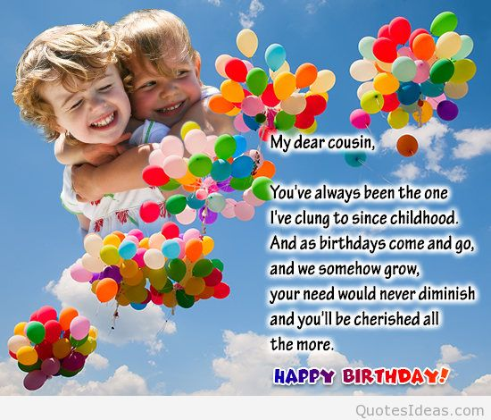 birthday message to a cousin sister ; birthday-wishes-for-a-cousin-sister1
