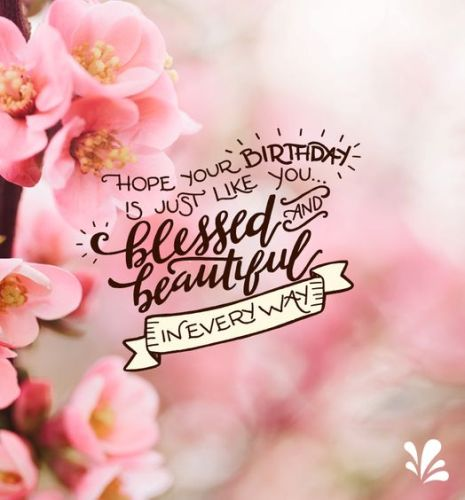 birthday message to a cousin sister ; happy-birthday-sister-song