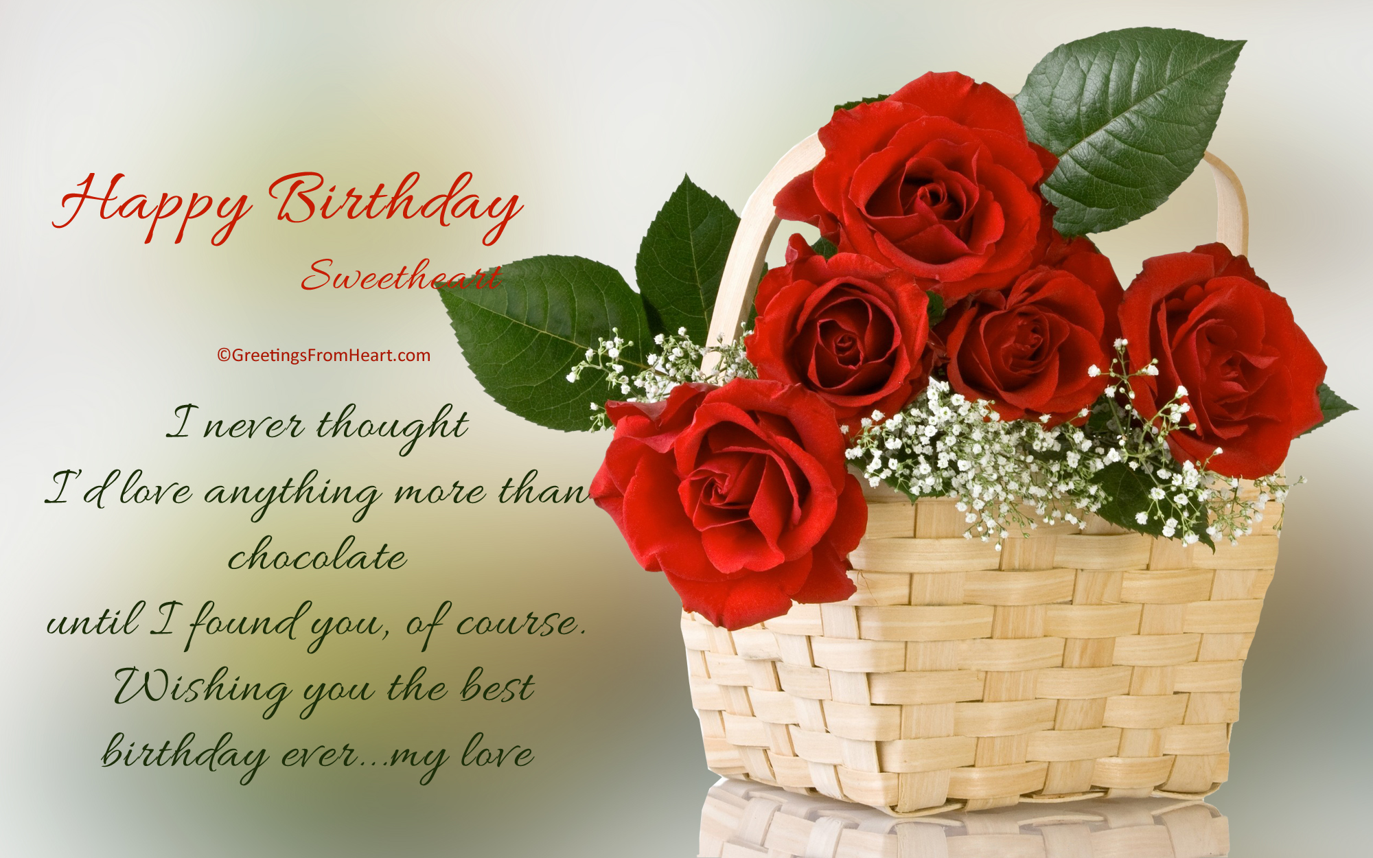 birthday message to a loved one ; happy-birthday-greetings-for-lover-7