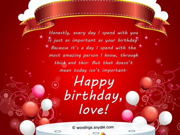 birthday message to a loved one ; happy-birthday-wishes-to-loved-ones-beautiful-happy-birthday-sweetheart-birthday-wishes-and-messages-of-happy-birthday-wishes-to-loved-ones
