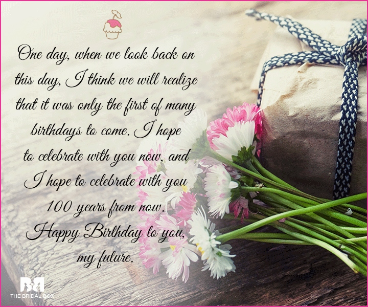 birthday message to a loved one ; happy-birthday-wishes-to-loved-ones-inspirational-70-love-birthday-messages-to-wish-that-special-someone-of-happy-birthday-wishes-to-loved-ones