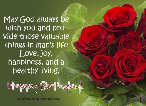 birthday message to a man of god ; birthday-wishes-and-messages-11
