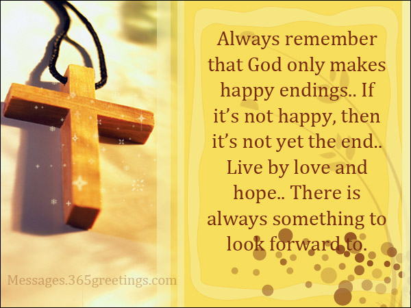 birthday message to a man of god ; christian-inspirational-quotes