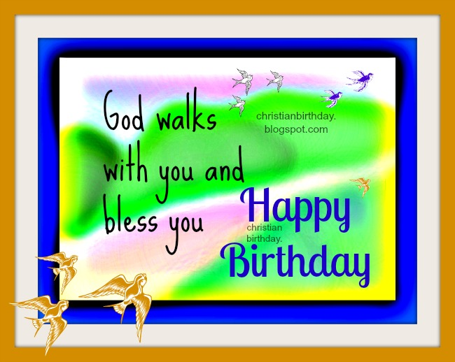 birthday message to a man of god ; free+christian+birthday+image+card+God+bless