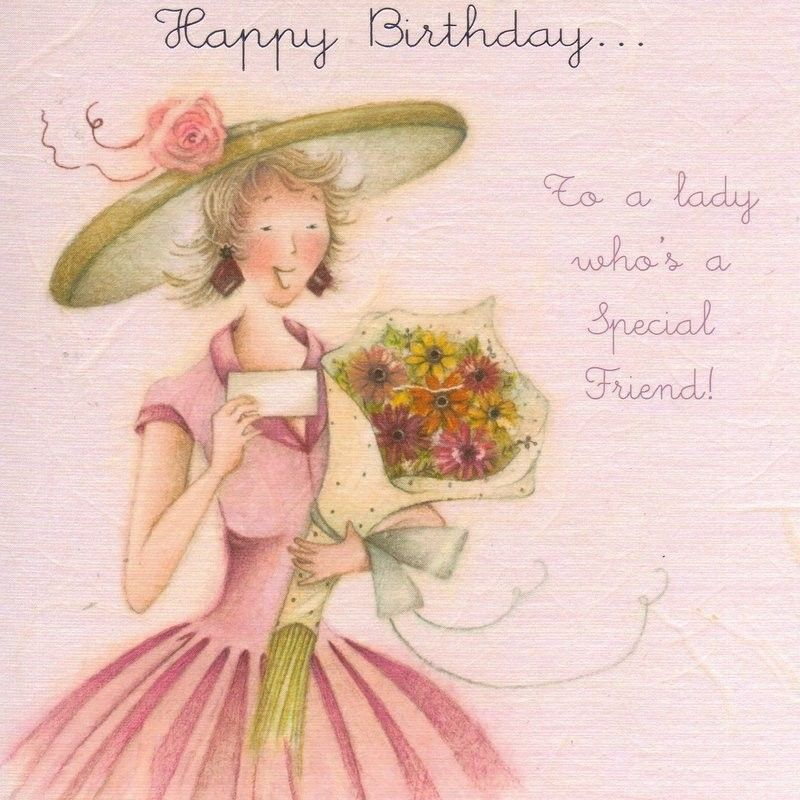 birthday message to a special lady ; 37364ea5eb5bf82afd348f6a4089b6c5