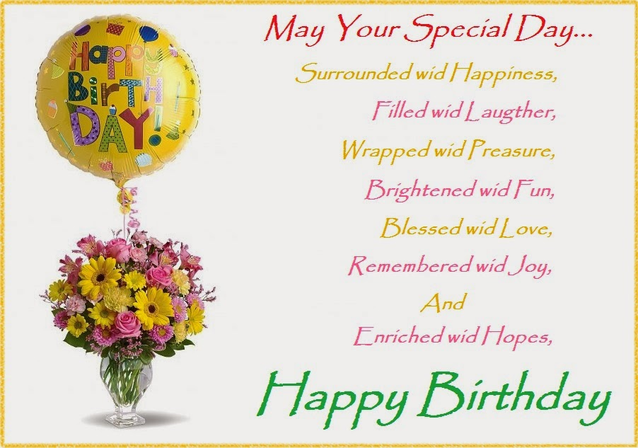birthday message to a special lady ; Happy+Birthday+Beautiful+Pics+-+64