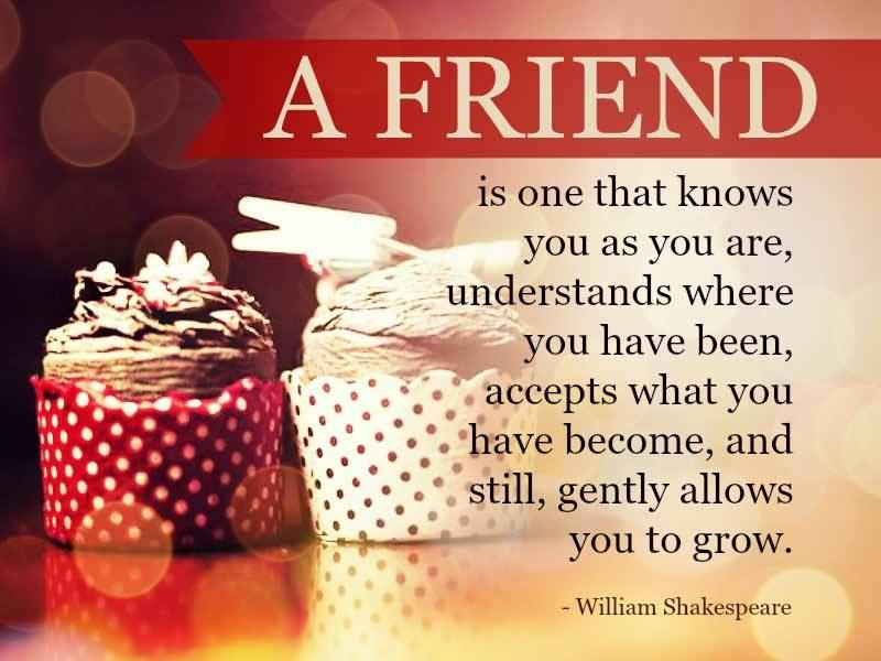 birthday message to a very good friend ; Sweet-Birthday-Wishes-Quotes-for-Best-Friend-Download