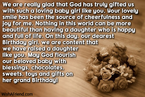 birthday message to baby daughter ; 11637-daughter-birthday-messages