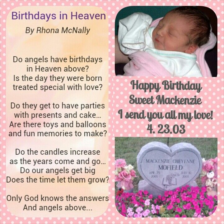 birthday message to baby daughter ; 20a7d6cd65de9e073735881a937ef180--sweet-girls-baby-girls