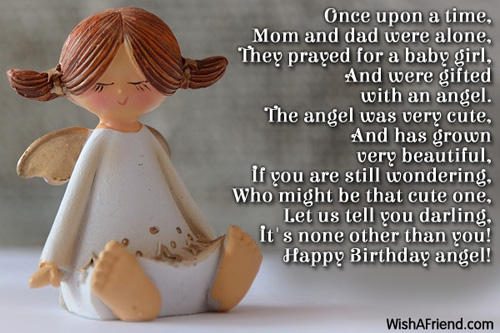 birthday message to baby daughter ; 2668-kids-birthday-messages