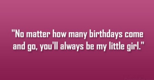birthday message to baby daughter ; Birthday_Wishes_For_Baby_Girl5