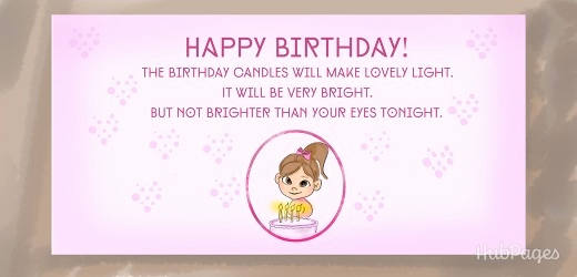birthday message to baby daughter ; happy-birthday-wishes-for-little-girl-inspirational-birthday-quotes-for-3-year-old-baby-girl-from-mother-happy-of-happy-birthday-wishes-for-little-girl