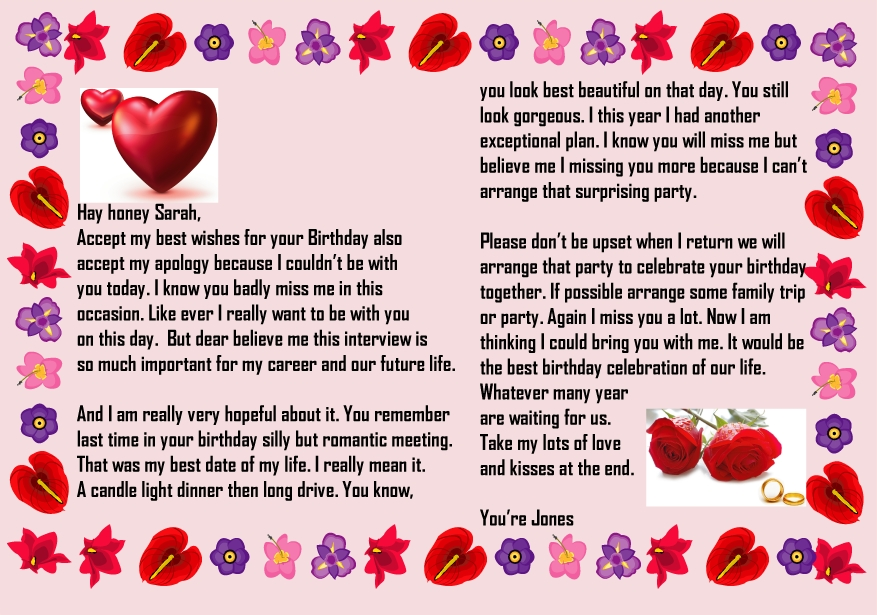 birthday message to girlfriend tagalog ; birthday-paragraph-for-her-sample-birthday-letters-for-girlfriend-inside-birthday-letter-for-girlfriend-tagalog