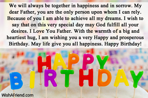 birthday message to my dad ; 11648-dad-birthday-messages