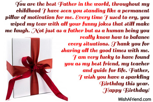 birthday message to my dad ; 11655-dad-birthday-messages