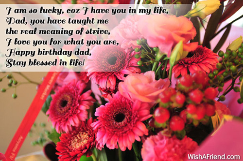birthday message to my dad ; 9499-dad-birthday-wishes