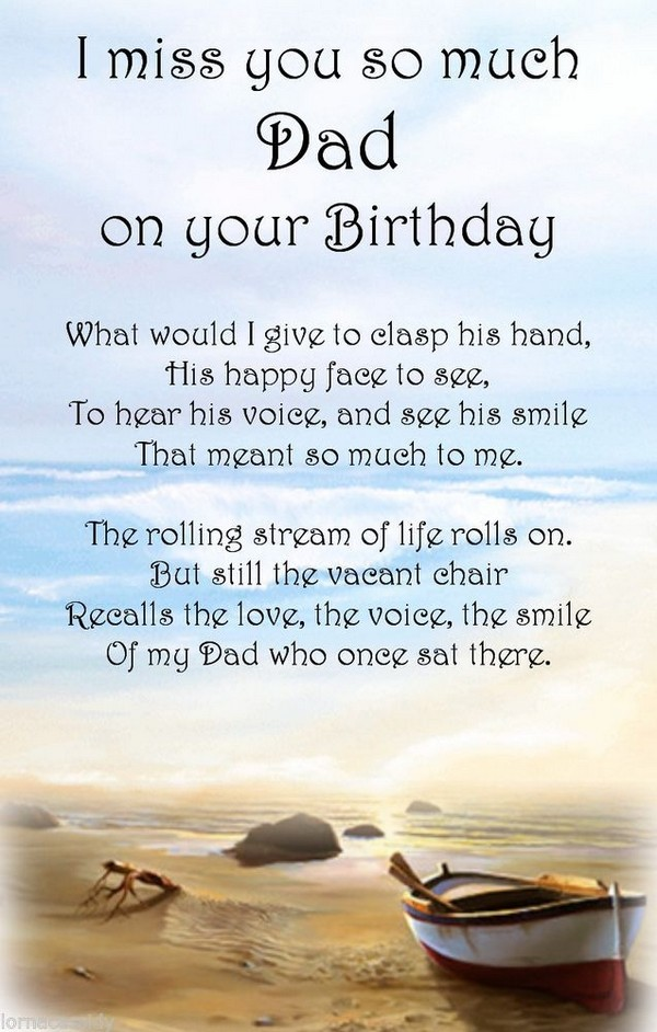 birthday message to my dad ; birthday-wishes-for-grandpa-in-heaven