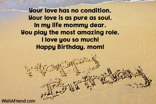 birthday message to my mom ; 12348-mom-birthday-messages
