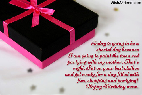 birthday message to my mom ; 1648-mom-birthday-messages