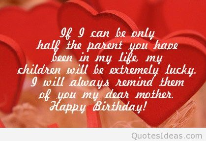birthday message to my mom ; 1661-mom-birthday-messages