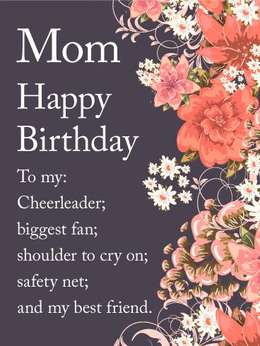 birthday message to my mom ; b_day_fmo18-d1a1c0a3a7672ae8bf9c0df79bc845f3
