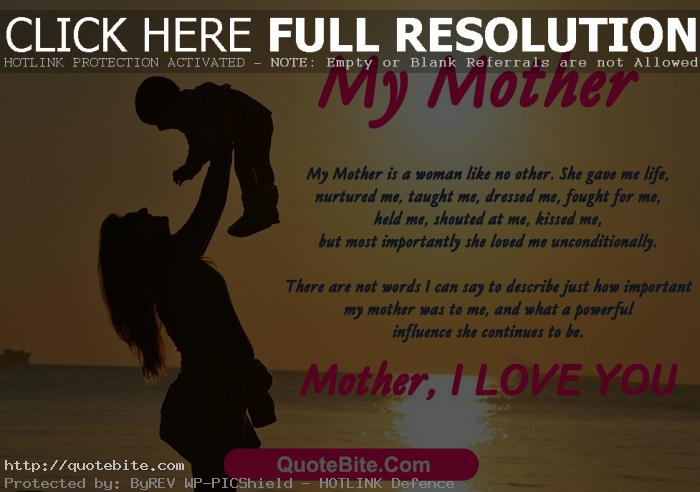 birthday message to my mom ; happy-birthday-quotes-wishes-sms-messages-mother-08