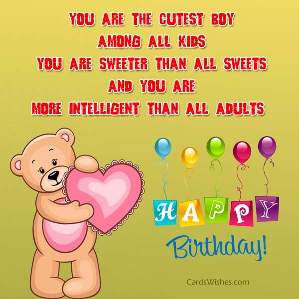 birthday message to my son turning 10 ; 10th-birthday-greetings