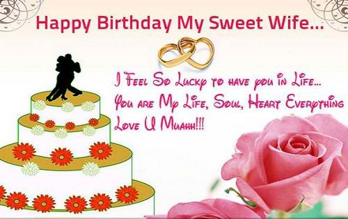 birthday message to my wife ; Romantic_Birthday_Wishes_For_Wife3