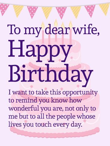birthday message to my wife ; b_day_fwi27-29746e43b09918cd39ee0c792744c8d8