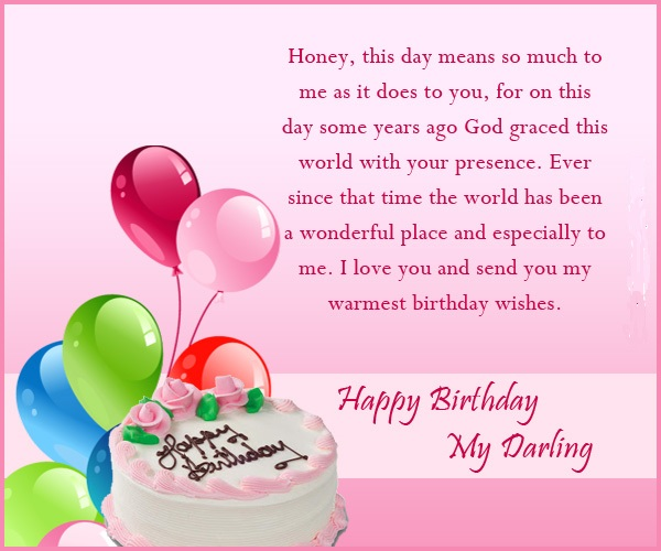 birthday message to my wife ; husband-birthday-messages678