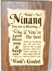 birthday message to ninang ; birthday-message-to-ninang-987ninang