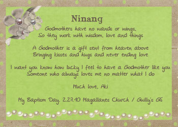 birthday message to ninang ; birthday-message-to-ninang-ninang-card-32